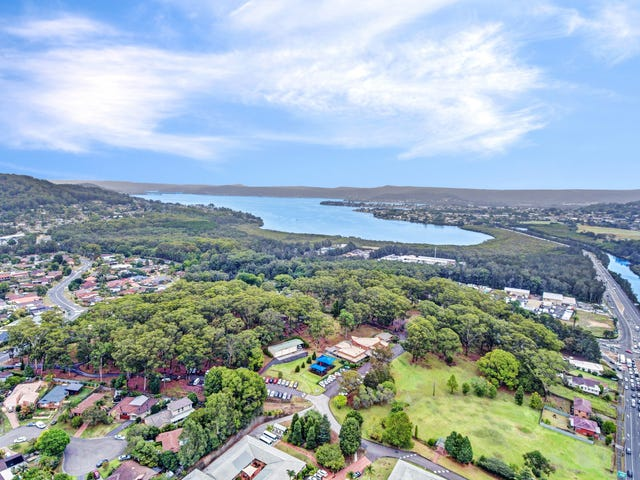 Stage 1 Land Release, Green Point, NSW 2251
