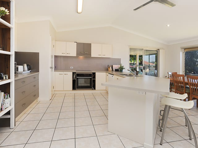 37 Melrose Place, Ferny Grove, Qld 4055