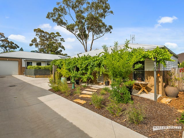 20A Yeats Street, Castlemaine, Vic 3450