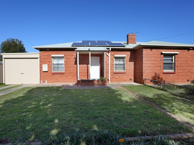 41 Fourth Ave, Woodville Gardens, SA 5012
