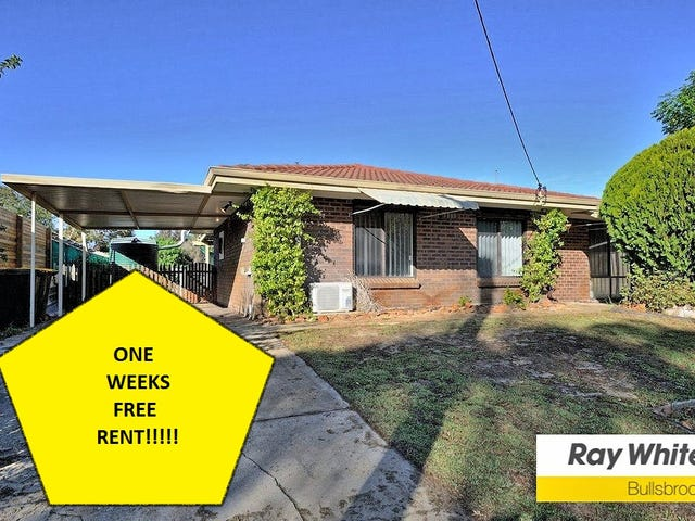 26 Turner Road, Bullsbrook, WA 6084