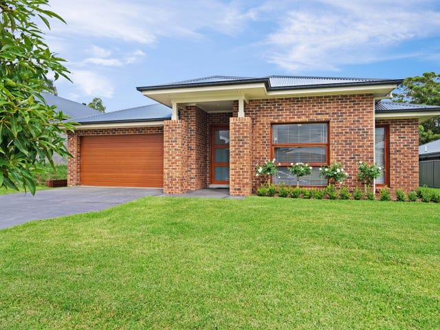 11 Prince Street, Bolwarra Heights, NSW 2320