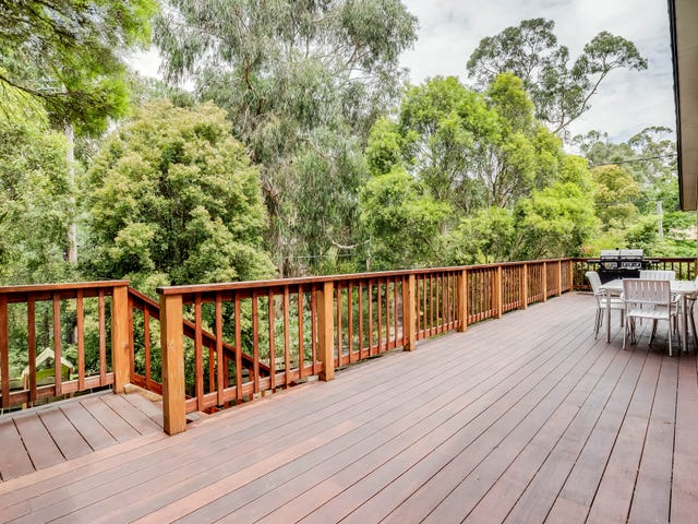 2 Clifford Grove, Tecoma, Vic 3160