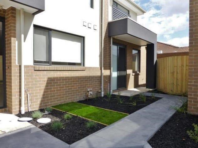 4/41 Landells Road, Pascoe Vale, Vic 3044