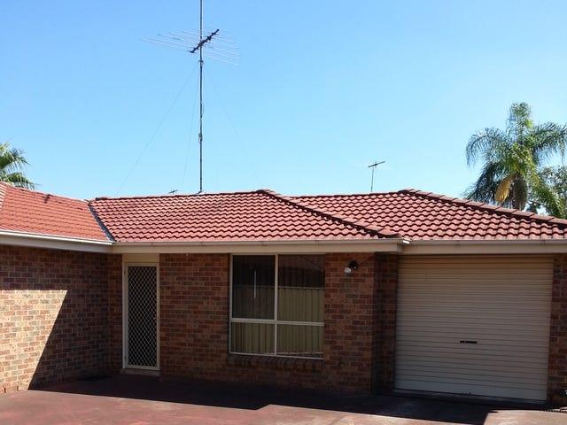 3b Hosier Place, Bligh Park, NSW 2756