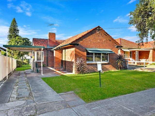 2 Saxon Street, Belfield, NSW 2191