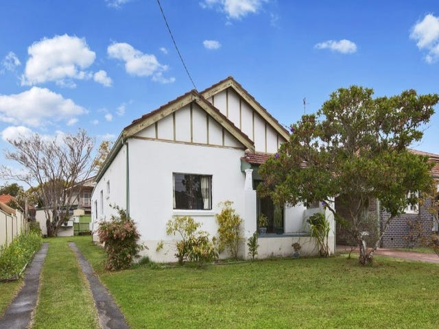 8 Bishop Street, Cabarita, NSW 2137