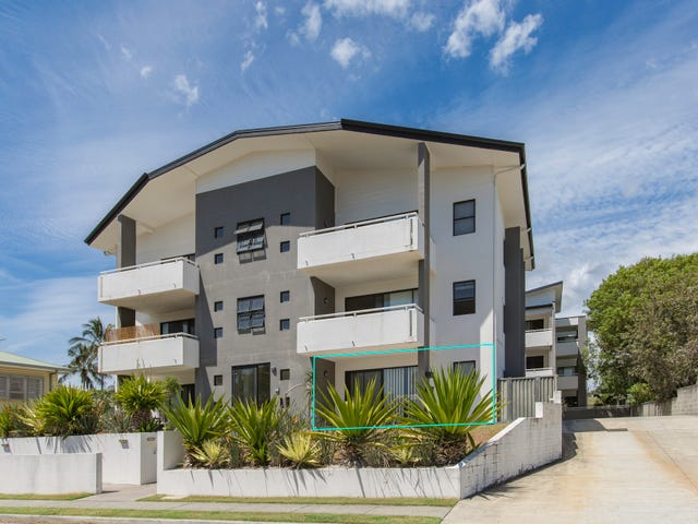 9/1-3 Agnes Street, Tweed Heads South, NSW 2486
