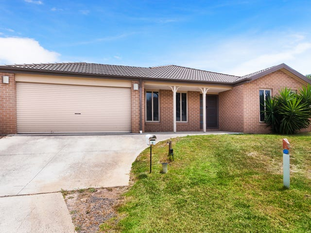 1 Skye Heights Court, Skye, Vic 3977