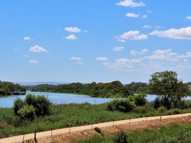 Lot 12 River Park, Murray Bridge, SA 5253