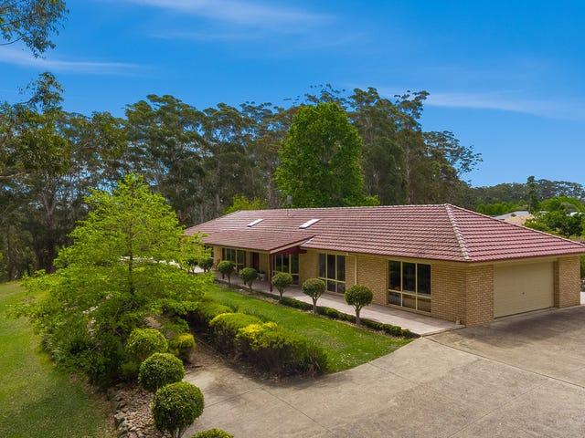 147 Serpentine Road, Terrigal, NSW 2260
