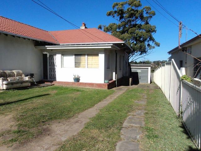 02/64 HAWKSVIEW STREET, Guildford, NSW 2161