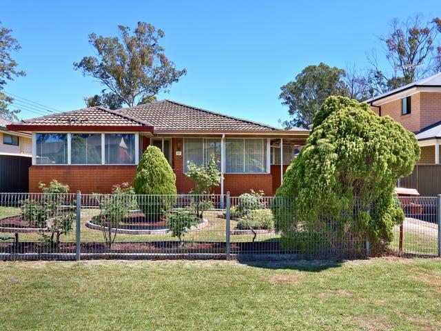 31 Pembroke Street, Cambridge Park, NSW 2747