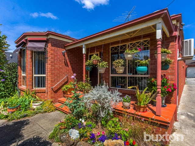 1/30 Stoddart Street, Hamlyn Heights, Vic 3215