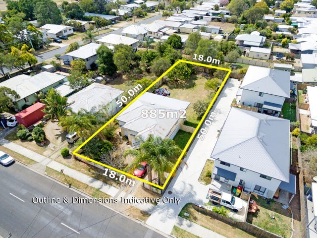 145 Chermside Road North, East Ipswich, Qld 4305