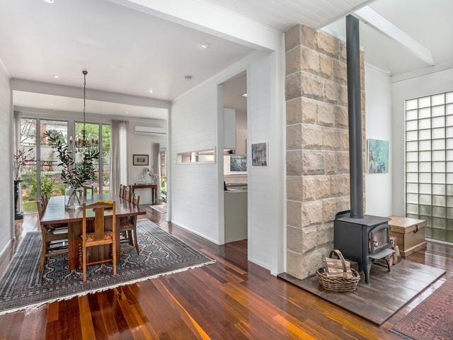 726 Lawrence Hargrave Drive, Coledale, NSW 2515