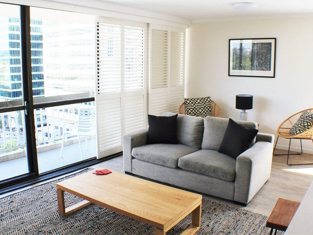 204 Alice Street, Brisbane City, Qld 4000