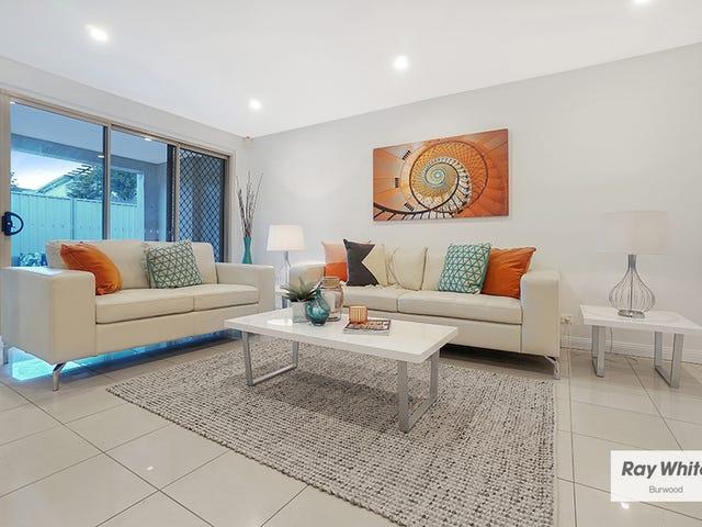 9/68-72 Second Avenue, Campsie, NSW 2194