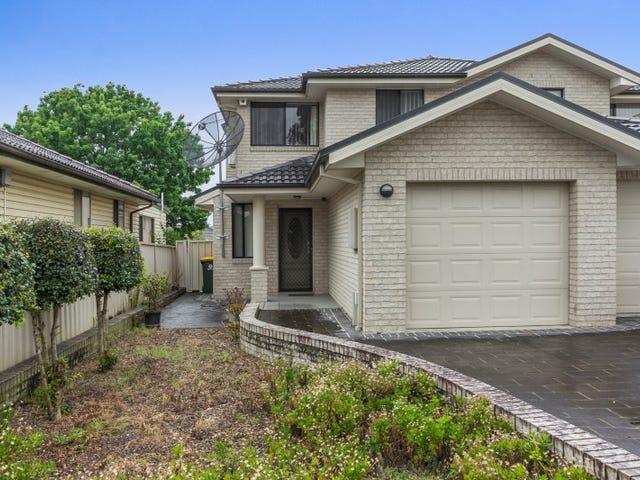 51A Dennis Street, Greystanes, NSW 2145