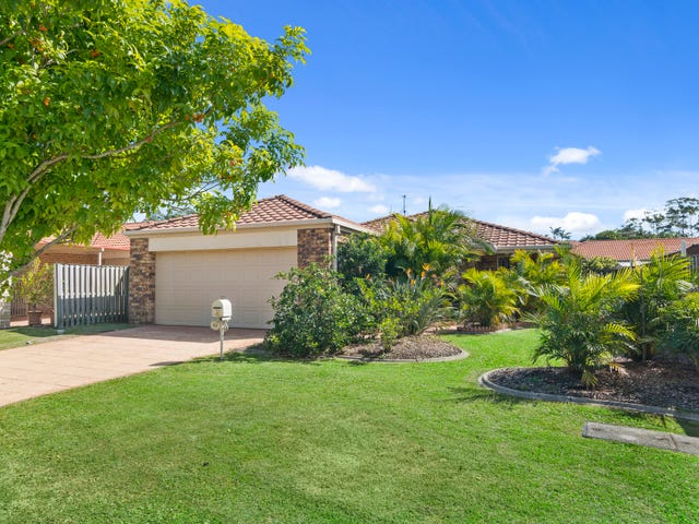 23 Mulberry Parade, Tugun, Qld 4224