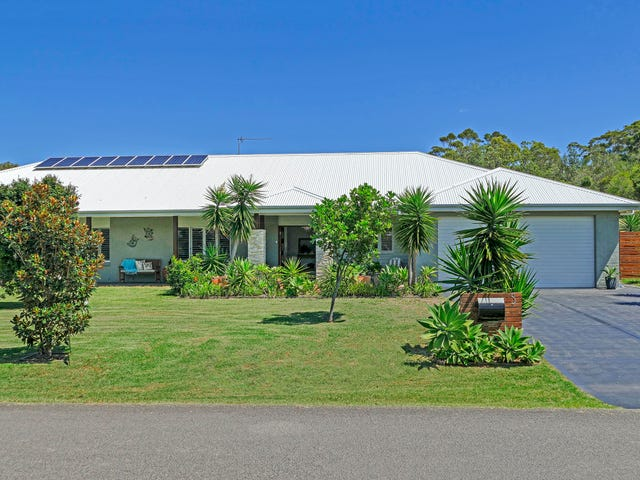 5 Reflections Drive, One Mile, NSW 2316