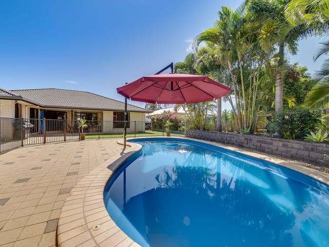 39 Armstrong Road, Pacific Heights, Qld 4703