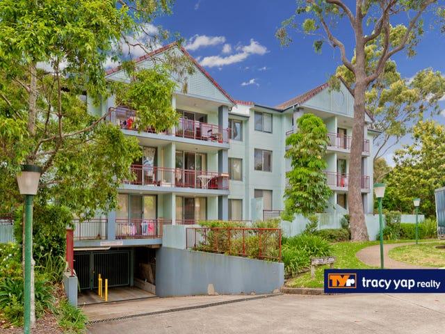 23/188 Balaclava Road, Marsfield, NSW 2122