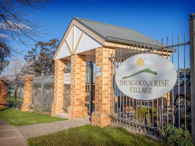 7 Severin Court, Thurgoona, NSW 2640