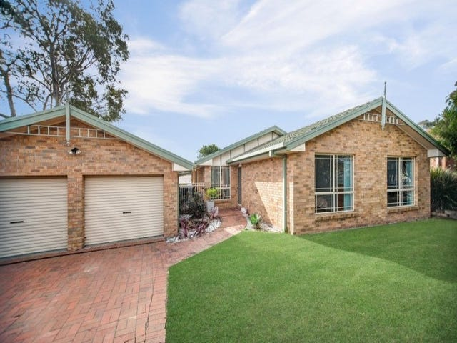 20 Holford Crescent, Thornton, NSW 2322