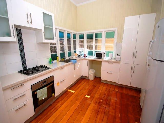 48 Heidelberg Street, East Brisbane, Qld 4169