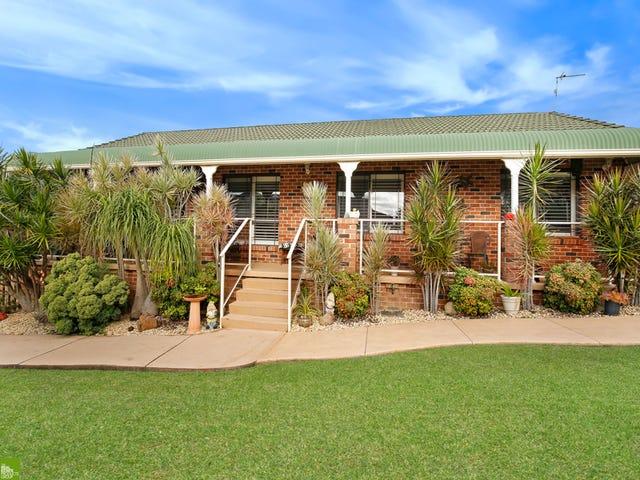 4 Kianga Close, Flinders, NSW 2529