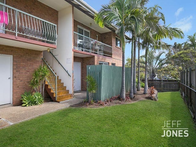 2/25 Beatrice Street, Greenslopes, Qld 4120
