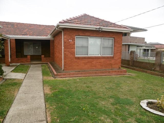48 Hilltop Road, Merrylands, NSW 2160