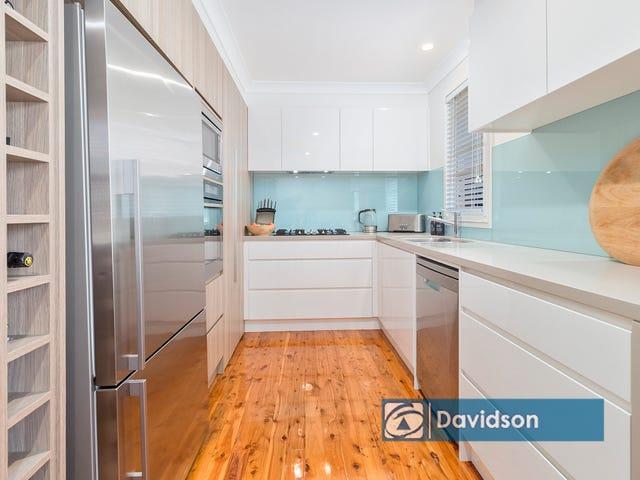 20 Markham Street, Holsworthy, NSW 2173