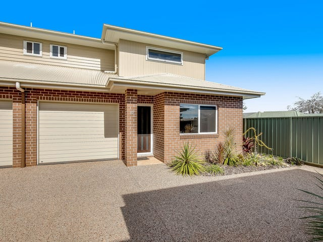 12/565 Hume Street, Kearneys Spring, Qld 4350
