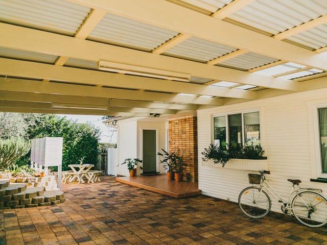 45 Ross Street, Lismore Heights, NSW 2480