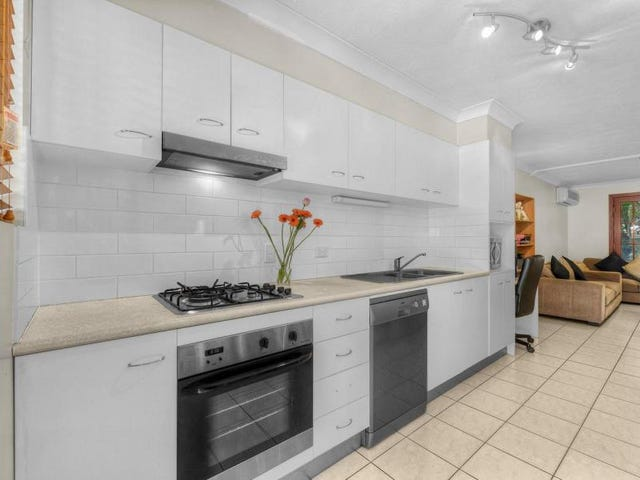 1/79 Annie, New Farm, Qld 4005