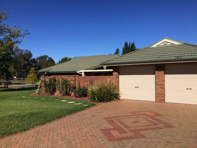 53 Shuter Avenue, Thurgoona, NSW 2640