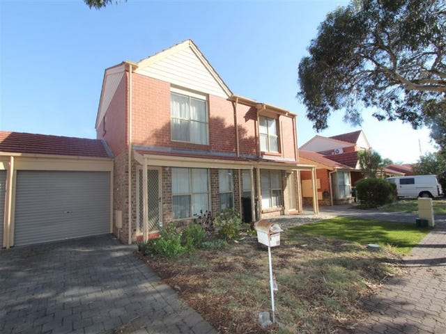 4/10 Tim Hunt Way, Peterhead, SA 5016