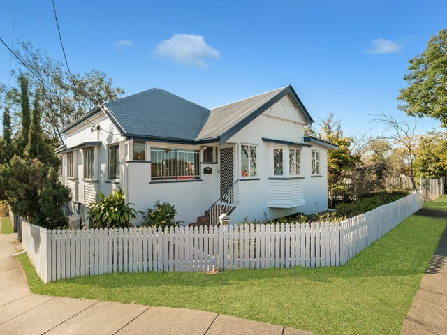 381 Moggill Road, Indooroopilly, Qld 4068