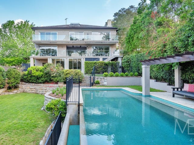 52 Northcote Road, Lindfield, NSW 2070