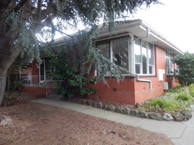 1/15 Hartley Avenue, Caulfield, Vic 3162