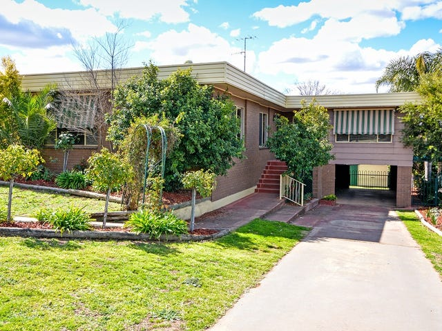 10 Mitchell Street, Leeton, NSW 2705