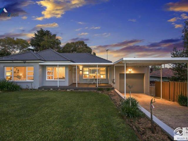 2 Margaret Street, Northmead, NSW 2152