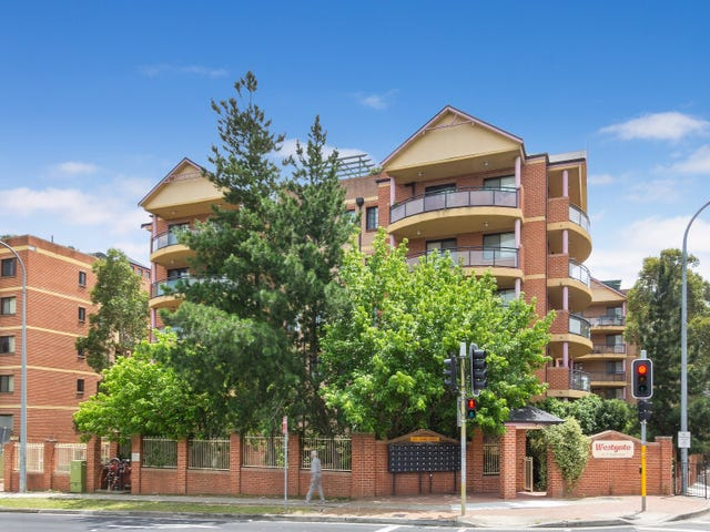 39/25-27 Kildare Road, Blacktown, NSW 2148