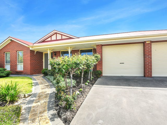 25 Pollard Court, Encounter Bay, SA 5211