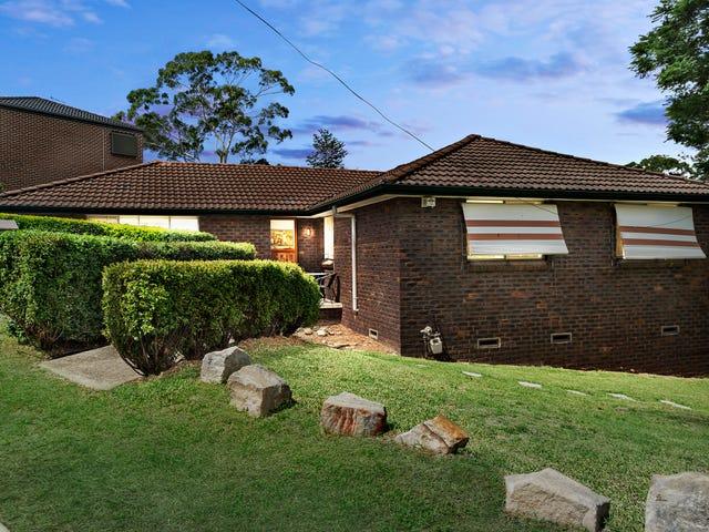 1 Nairana Drive, Marayong, NSW 2148