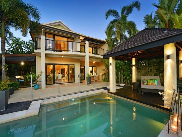 Villa 9 Thornton West, 17 St Crispins Avenue, Port Douglas, Qld 4877