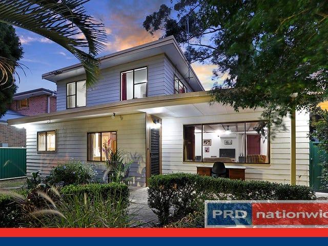 870 Forest Road, Peakhurst, NSW 2210
