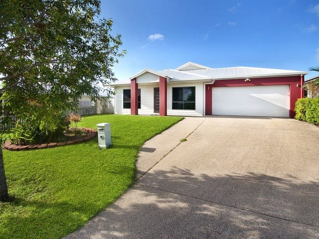16 Sonoran St, Rural View, Qld 4740